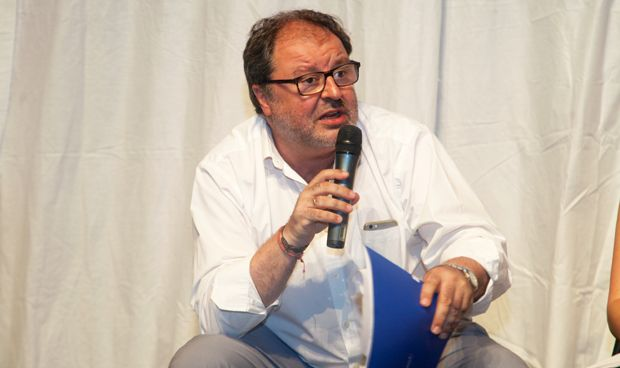 Los autobuses de Madrid contarán con desfibriladores portátiles