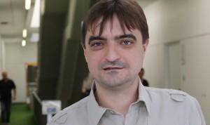 Los bioingenieros prueban terapias en tejidos simulados
