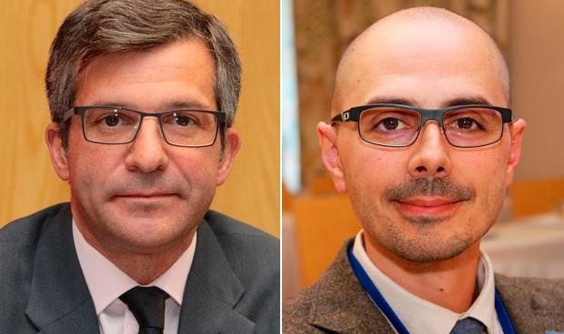 Los biosimilares han ahorrado 2.400 millones de euros al SNS en diez años
