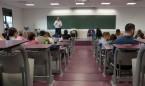 Los candidatos al MIR, habilitados para anular 96 preguntas en 24 horas