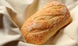 Los carbohidratos conllevan un mayor riesgo de mortalidad; las grasas no