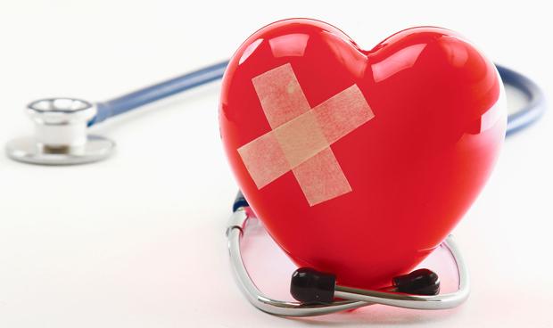 Los cardiólogos alertan de nuevos fármacos incompatibles con las estatinas