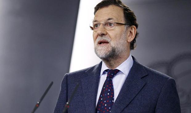 Los cardiólogos dan por hecho un acuerdo con Rajoy