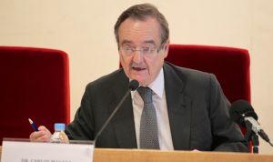 Los cardiólogos urgen un plan contra el colesterol elevado en España
