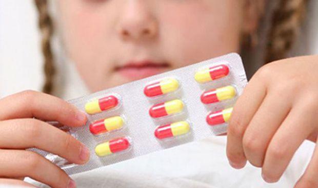 Los casos de TDAH en España han aumentado un 30% en niños de 8 a 12 años