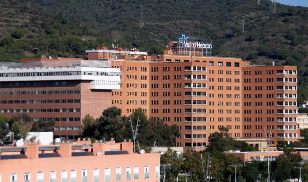 Los casos por enterovirus ascienden a 60, la mitad están hospitalizados