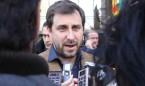 Los catalanes dan a Comín la peor nota entre las carteras sociales