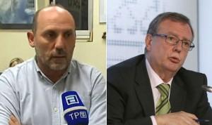 """Los celadores consideran """"inaceptable"""" la OPE asturiana"""