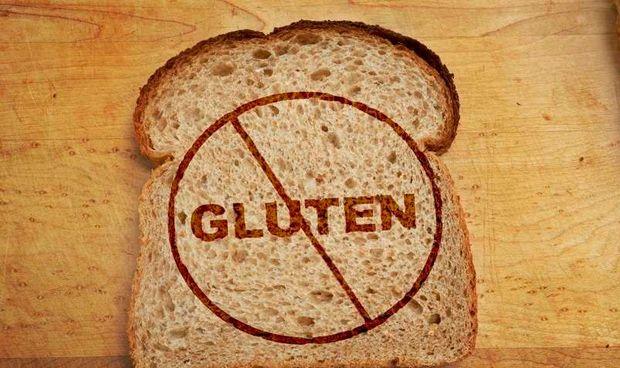 Los celiacos que siguen una dieta estricta tienen una menor calidad de vida