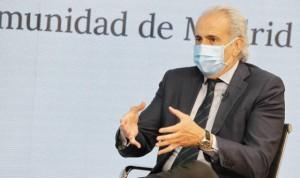 Los centros de salud de Madrid amplían su actividad presencial