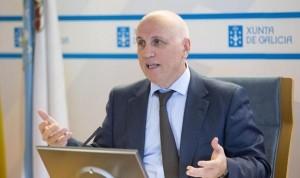 Los centros de salud de Vigo contarán con 20 nuevas plazas de personal