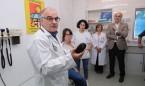 Los centros de salud madrileños incorporan la dermatoscopia para melanomas