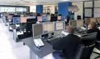 Los centros de Urgencias gestionaron en 2016 más de medio millón de avisos