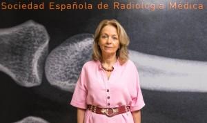 """Los circuitos """"limpios"""" y """"sucios"""" del Covid-19 se quedarán en Radiología"""