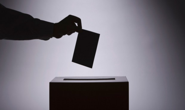 Los cirujanos votan más a la derecha y los psiquiatras, a la izquierda