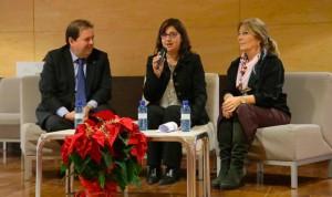 Los ciudadanos ya pueden sumar ideas al Decreto de Humanización del Sescam