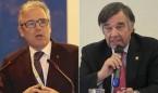 Los colegios de farmacéuticos de Barcelona y Madrid se suman a Anefp