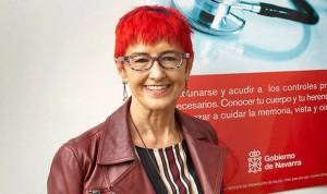 Los colegios profesionales de Navarra recibirán 59.150 euros para formación