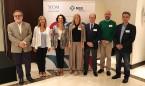 Los comités multidisciplinares del cáncer necesitan enfermeras