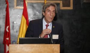 Los compromisarios sacan a la luz las primeras inconsistencias de Chillón
