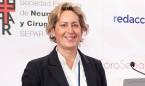 Los Cuidados Intermedios ahorran 500.000 euros por hospital y año