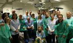 Médicos de Atención Primaria de Aragón se forman en ecografía