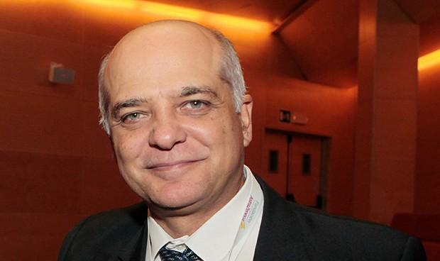 Los decanos de Medicina dudan del realismo del baremo docente de la Aneca