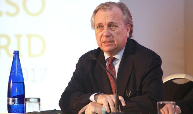 Los decanos quieren la relación médico-paciente en la Unesco