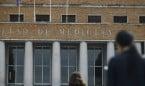 Los decanos valencianos de la pública, en contra de abrir nuevas facultades