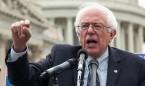 Los demócratas de Sanders ponen a Astellas en el disparadero