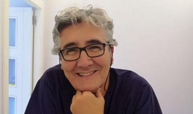 Los dentistas de Lugo cesan a su 'número 2' por distribuir publicidad falsa