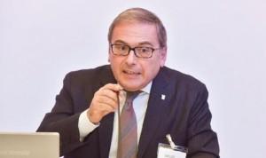 """Los dentistas europeos piden """"cooperación"""" para luchar contra el Covid-19"""