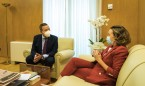 Los dentistas piden al Congreso aprobar la ley de Publicidad Sanitaria