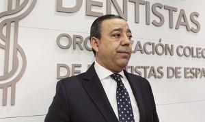 """Los dentistas piden potestad para """"sancionar"""" a empresas como iDental"""