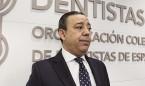 Los dentistas se muestran a favor de las donaciones de Amancio Ortega