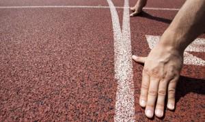 Los deportes intensos modifican las cavidades cardiacas