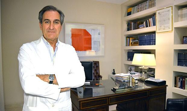 """Los dermatólogos acusan de """"intrusismo"""" a farmacéuticos y 'esteticién'"""