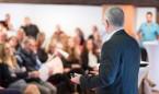 Los dermatólogos tiran de 'coaching' para mejorar en la consulta