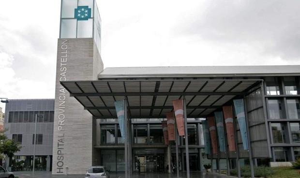 Los despidos del Provincial pueden costar 250.000 euros por improcedentes