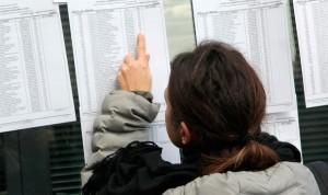 Los destinos sanitarios más 'rechazados' por los MIR