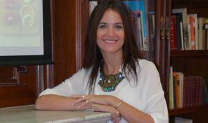 Los dietistas y nutricionistas de Madrid ya tienen colegio profesional