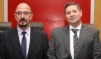 La Fundación SEDISA aprueban su hoja de ruta con nuevas estrategias