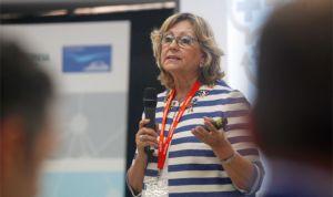 Los directivos sanitarios apoyan el 'bono' a la feminización de la gestión