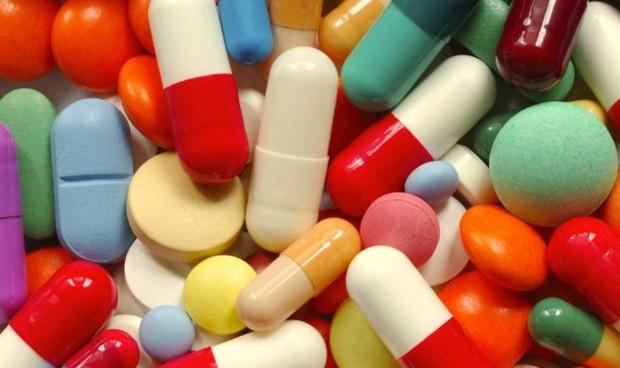 Los discapacitados intelectuales sufren medicación excesiva
