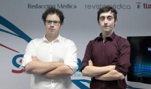 Los dos frentes de la 'internacionalización' de los estudiantes de Medicina