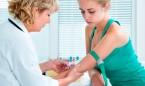 Los dos momentos en que es más crítico interrumpir a un enfermero