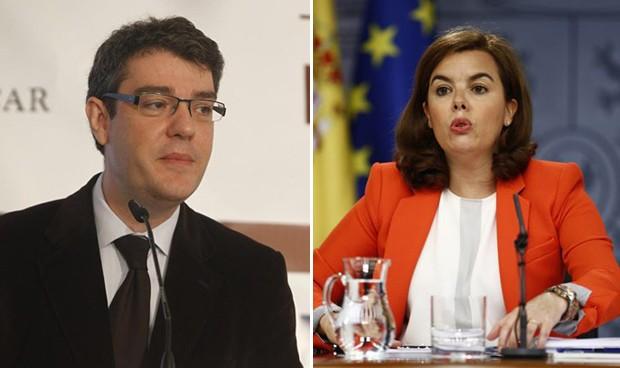 Los dos 'nuevos ministerios' también decidirán el futuro sanitario