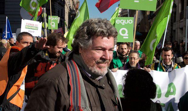 Los ecologistas españoles dicen 'no' a apoyar la homeopatía