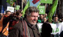 Los ecologistas españoles dicen 'no' a la homeopatía