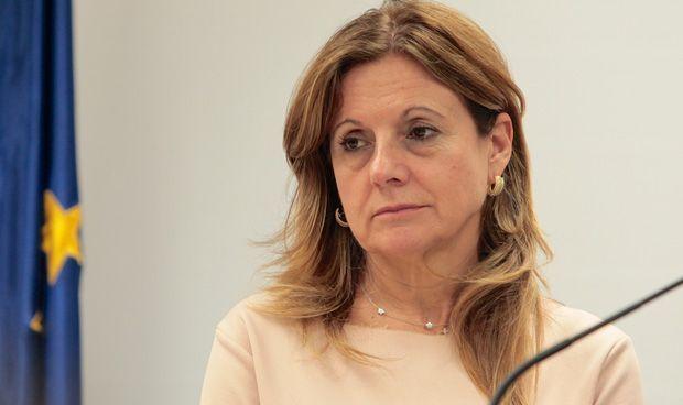 Los enfermeros andaluces piden que se aborde el déficit de personal del SAS